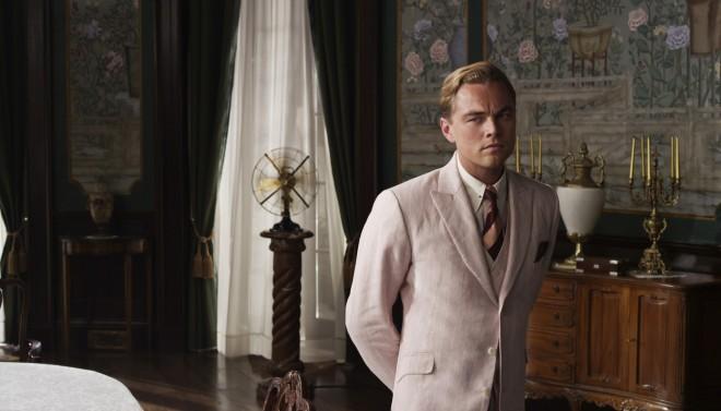 2013-Movie-Leonardo-DiCaprio-The-Great-Gatsby-Wallpapers.jpg